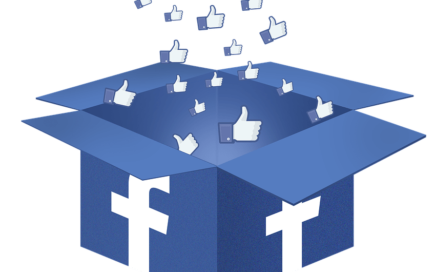 Facebook Comments GIFs Now Available to All Users