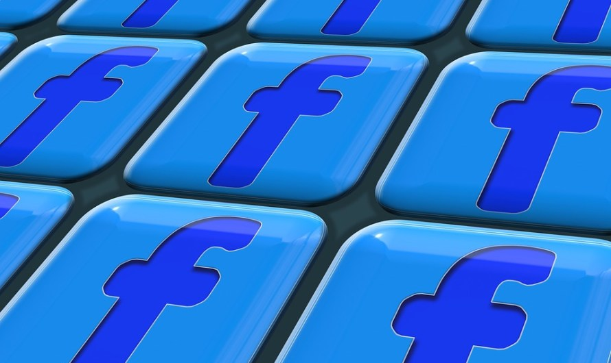 New Facebook Group Admin Tools Roll Out