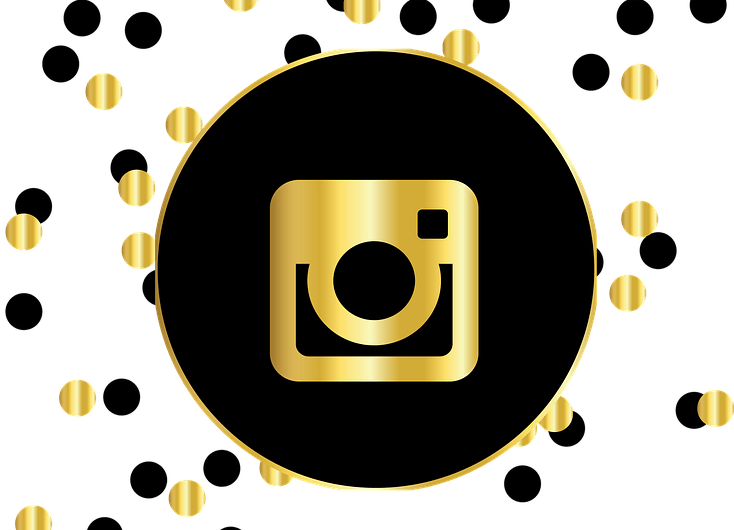 Celebrity, Influencer Instagram Sponsored Posts Testing New Identifiers