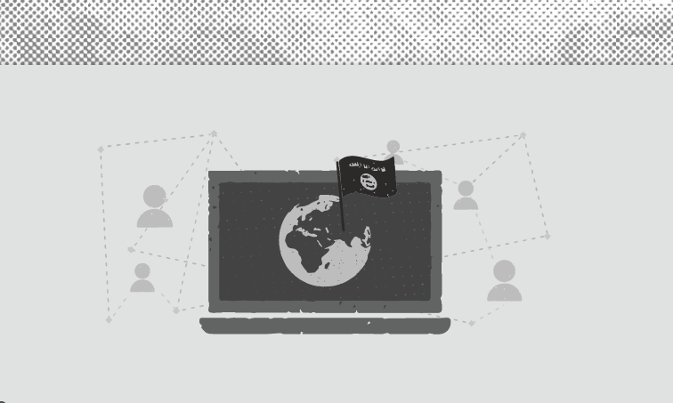 New YouTube Redirect Method Rolls Out to Fight Terrorism on the Video Platform