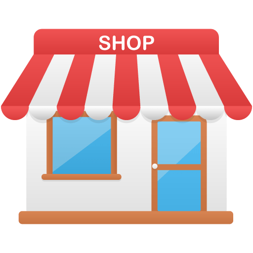 Google My Business Just Gave Small Businesses More Useful Selling Options