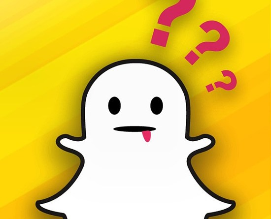 Snapchat Q2 earnings report
