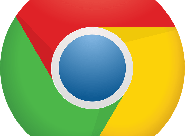 Google Chrome to Mark HTTP Pages with Forms, Login Fields, and More, 'Not Secure'