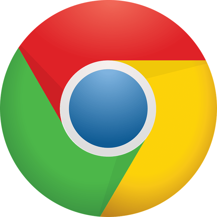 google-chrome-version-62-marks-http-form-pages-not-secure