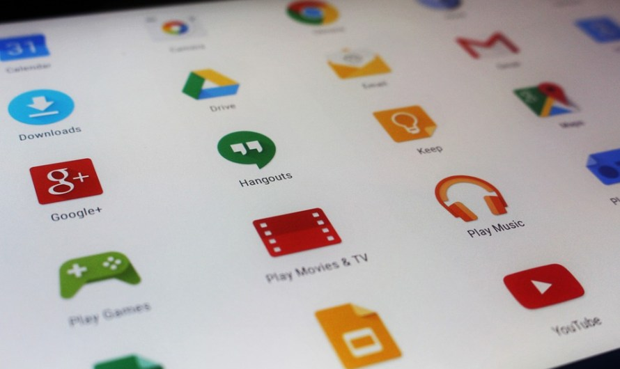 Google Play Store Now Actively Downranks Buggy Mobile Apps