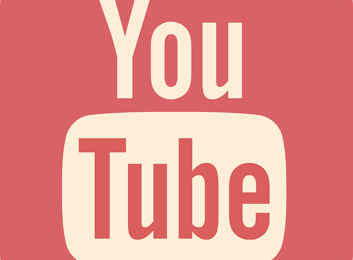 YouTube gets Serious about External Links in Creator Videos