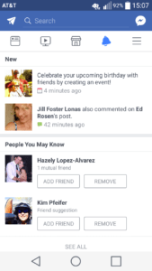 facebook-birthday-celebration-call-to-action-prompt
