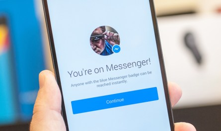 facebook-messenger-day