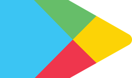 Google Play Instant Apps