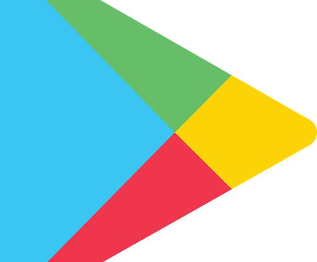 Google Play Instant Apps Expanded to Include More Apps