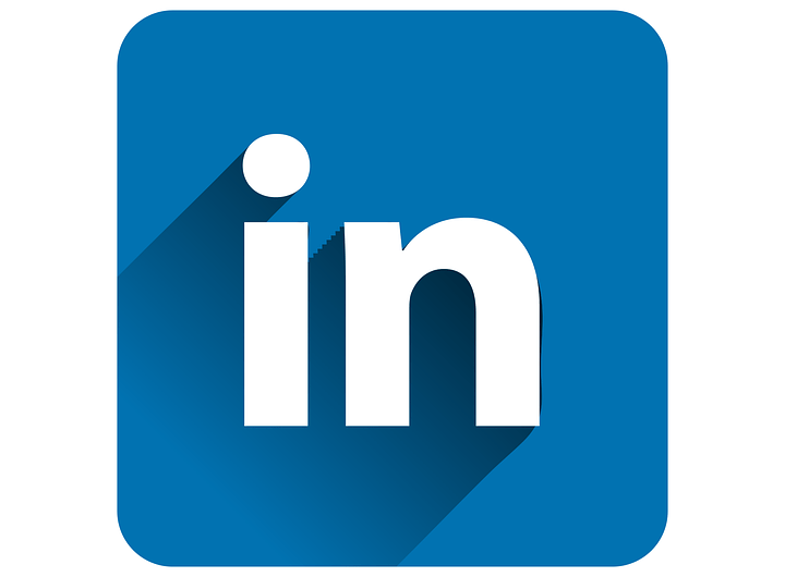 LinkedIn Autoplay Video Ads Testing Begins on Mobile