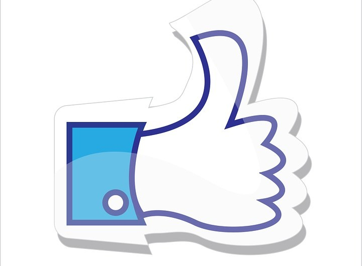 Facebook Finally Kills Off this Super Annoying Feature