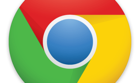 google-chrome-browser-website-redirect-block