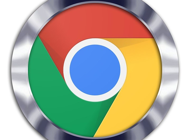 Google Chrome 62 Beta Sports Stronger Pop-Up Blocker, Supports Sitewide Audio Muting, and More