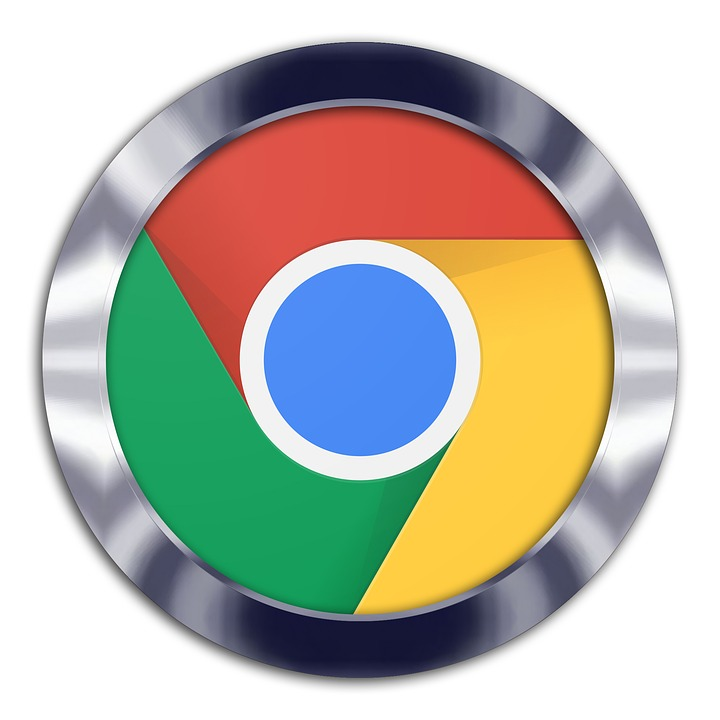 Google Chrome 64 pop-up blocker