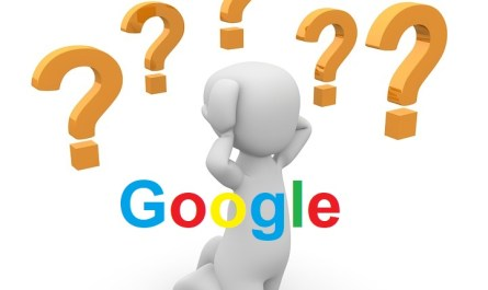 Google SERP snippets answers carousel