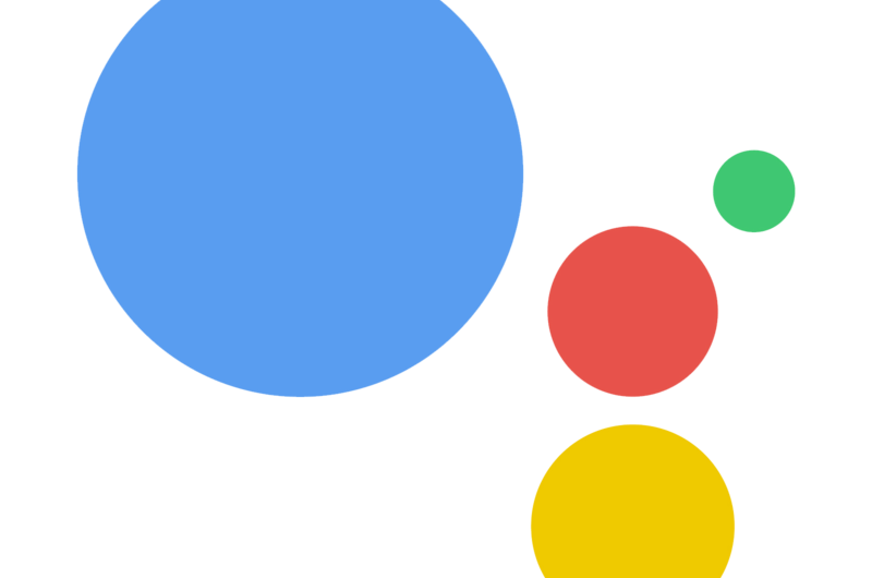 Google Assistant Now Available on More Mobile Devices