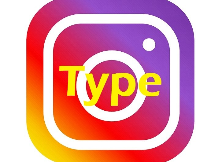 New Text Over Instagram Stories Option is Now Available to Everyone