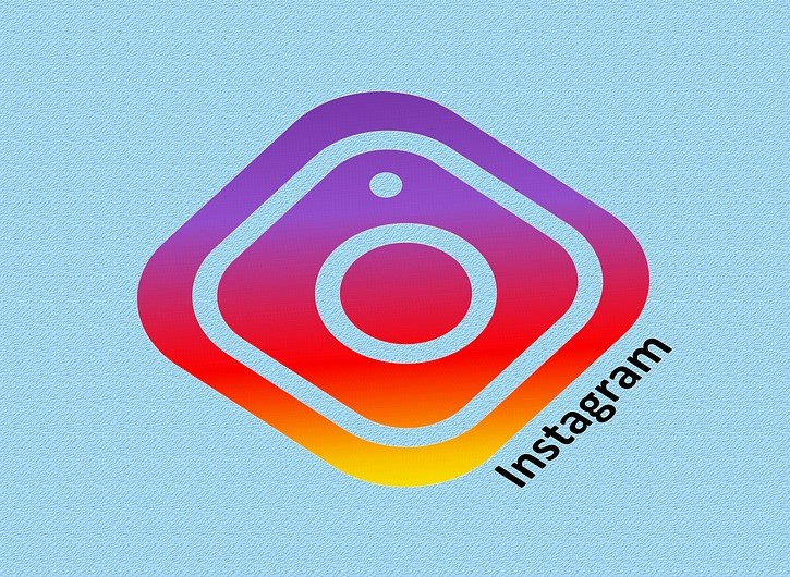 Instagram Testing Option to Let a Uses Share another User's Posts to a Story