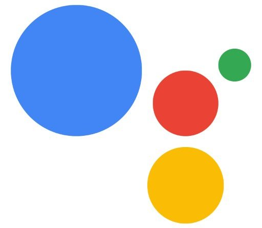 new Google Assistant features