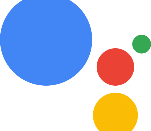 Google Assistant apps user reviews