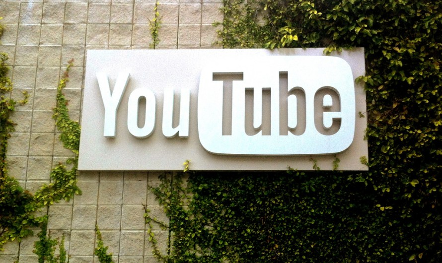 YouTube Hack Affects Major Videos, Channels