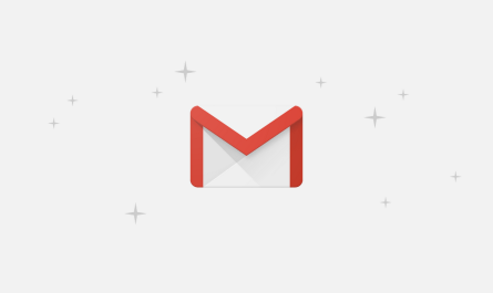 new Gmail launch