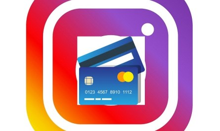 Instagram native payments