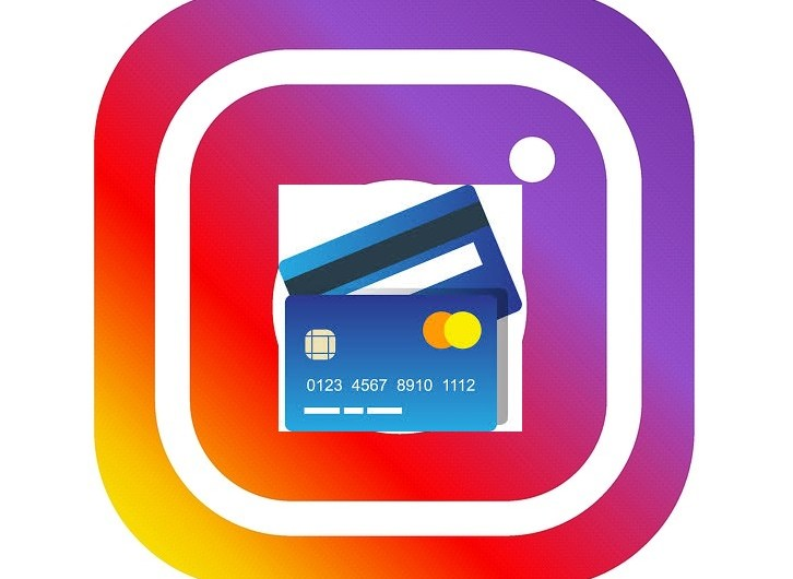 Coming Soon: Make Restaurant Reservations and Buy Movie Tickets Right from Instagram