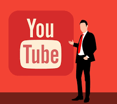 YouTube Personalized Order subscription feed