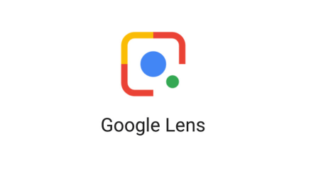 new Google Lens features