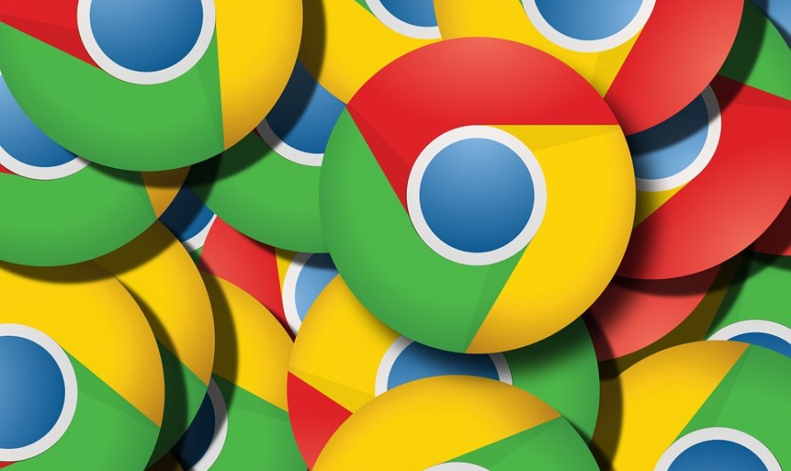 It's Now Possible to Sign into Most Services without a Password through Google Chrome