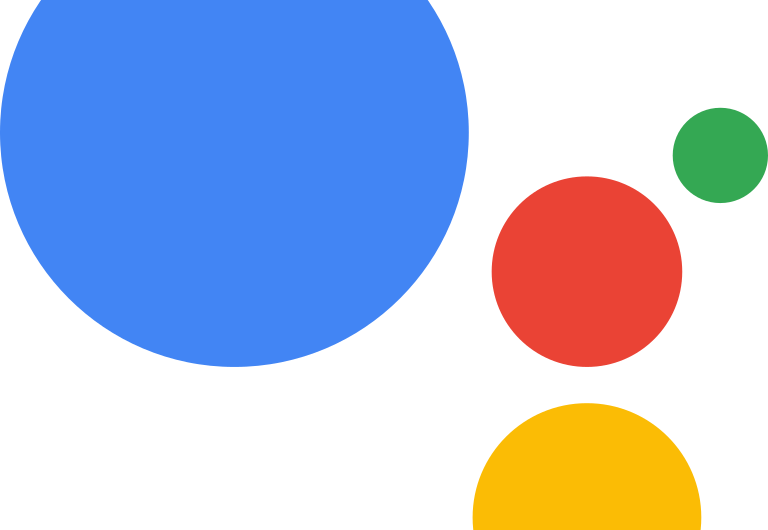 "Google Releases ""Continued Conversation"" for Google Assistant (but It's not Enabled by Default)"