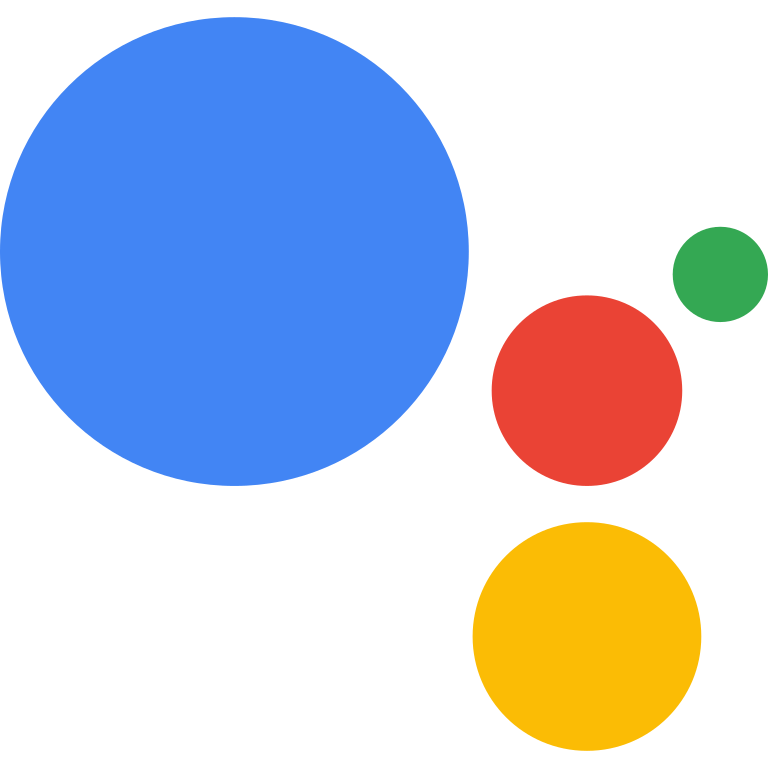 Google Assistant Continued Conversation