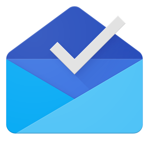Inbox by Gmail will Soon Ditch these Two Snooze Options