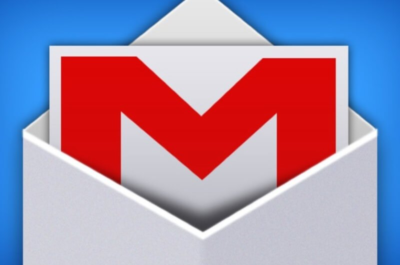 It Looks Like Google will Finally Add Email Scheduling to Gmail