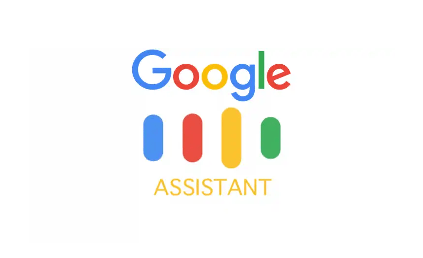 Report Finds Google Assistant Produces more Accurate Results than Siri, Alexa, and Cortana