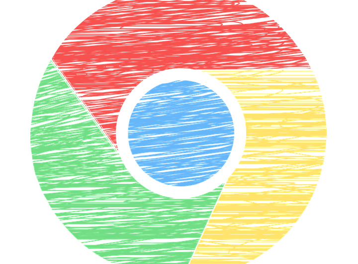 The Big Google Chrome Makeover is Almost Here