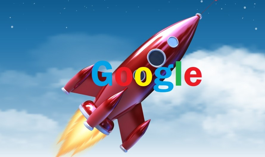 Google Officially Releases its Speed Update to Punish Slow Loading Sites