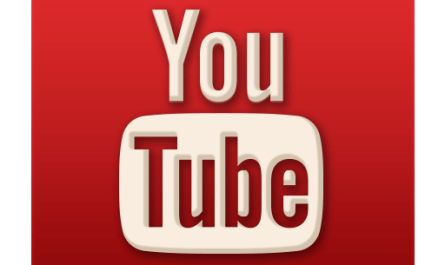 YouTube web player adaptive video aspect ratio