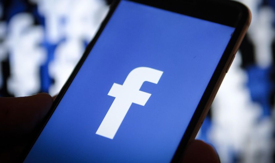 Facebook as a Mobile Web Browser Now Claims a 10 Percent Market Share in Several US States