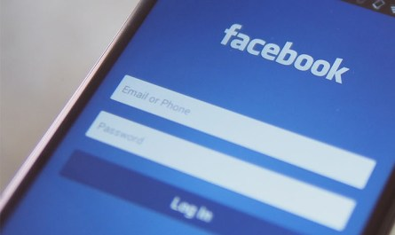 Facebook mobile video ad tools