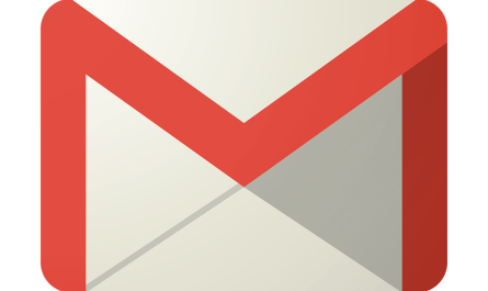 Google Gmail contacts shortcut