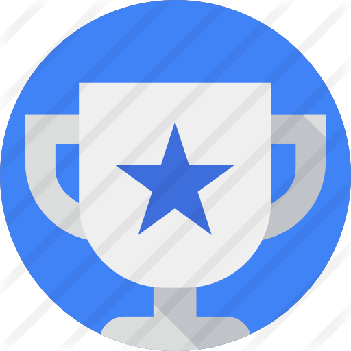 Google Opinion Rewards Testing a New Material Design Experience