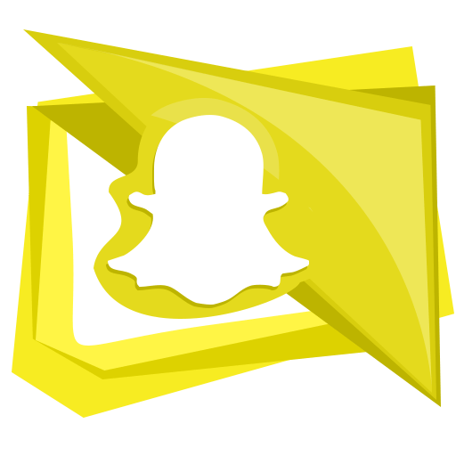 Snapchat voice-operated Lenses