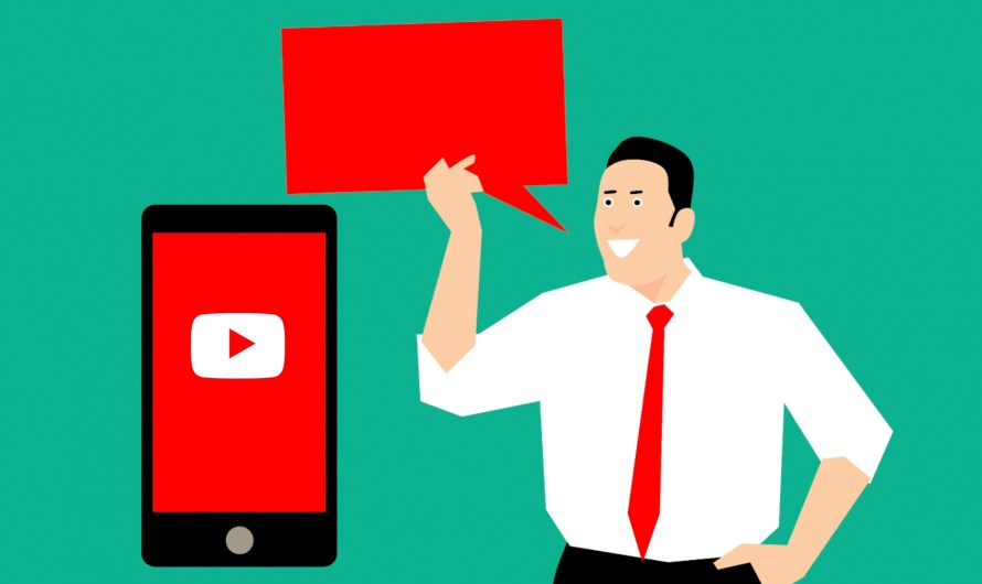 Great, YouTube is Expanding its Non-Skippable Ad Program to More Creators