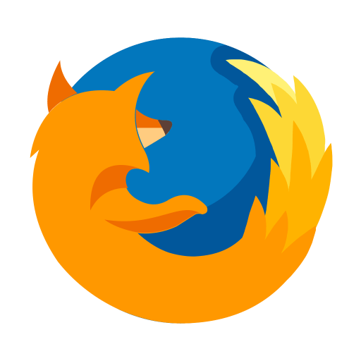 This Popular Firefox Add-On with Over 220K Downloads was Caught Secretly Collecting Users' Data