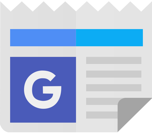 Google Now Creates its Own AMP Stories for Search Results