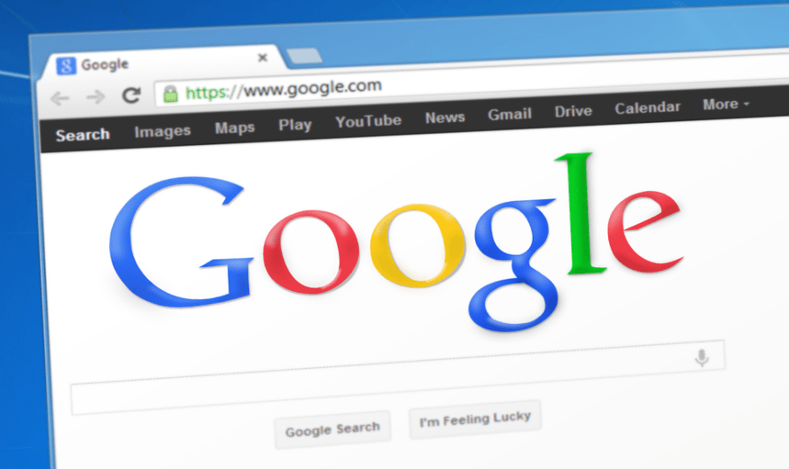 Google will Bring 'WWW' Back to Chrome due to a Flurry of User Complaints