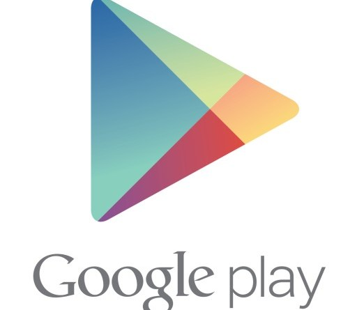 Google Play Store Play Points